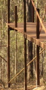 Double Floor Joists What Are They And Why Use Them How
